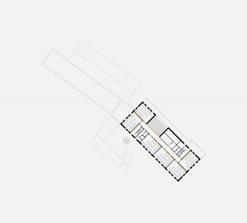 12(11)-A-SCHOOL_GEOMETRALE_CLASSIQUE_PLAN-02